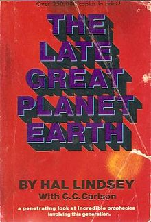 the_late_great_planet_earth_cover