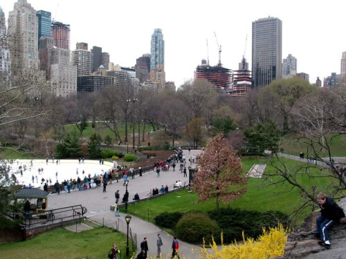 Central-Park-New-York-city-NY-6