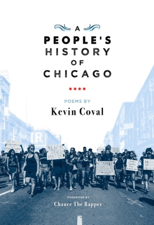 kevin-coval-peoples-history-chicago