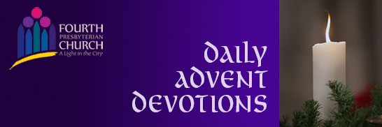 advent-devotions-banner-for-website