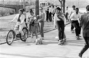 Family In Three Parts: Skateboarding, Abortion andJesus