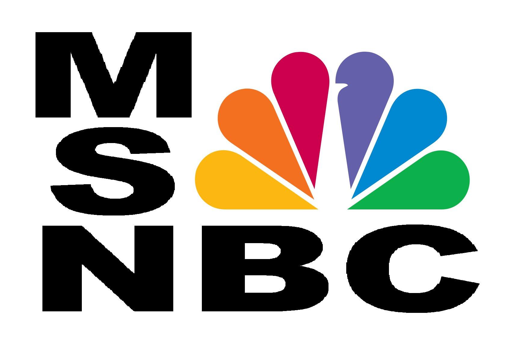 msnbc-logo_0