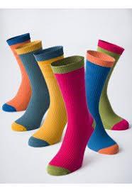 Dead Socks (Thank you BruceSpringsteen)