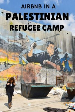Dheisheh-a-Palestinian-refugee-camp-685x1024