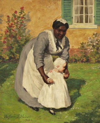 black-mammy